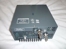 NEMIC LAMBDA EWS 600P-5 POWER SUPPLY