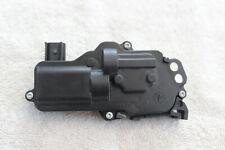 ✔️ FORD Explorer, Mustang, F150 Power Lock Actuator Motor Left Door 2002-2010