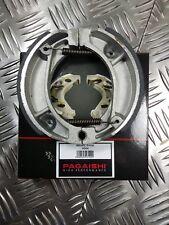 pagaishi mâchoire frein arrière HONDA CG 125 JC27A 1998 - 1999 C/W Springs
