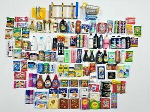 Zuru Mini Brands Series 1 //  PICK YOUR OWN! :)
