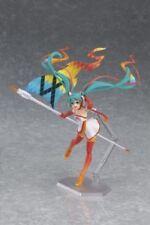 2002-Now Action Figurines Hatsune Miku