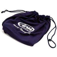 Arai Made in Japan Helmet Pouch Bag 121586 Japanese item