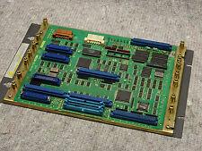 Fanuc 0-tc a02b-0098-b511 Mother Board 4axes TOP Condizione