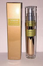 Avon Anew Power Serum