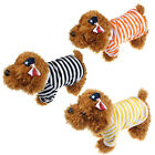 Summer Cute Pet Puppy Small Dog Cat Pet Vest T Shirt Apparel Clothes Elegant