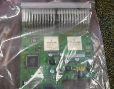 J4908A HP PROCURVE SWITCH GL 10/100/1000 MODULE J4908A#ABA J4908-61101