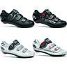 Sidi Genius 7 Carbon MEGA (EE) Men's Road Cycling Bicycle Shoes BRAND NEW IN BOX