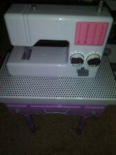 My Life Sewing Machine Set