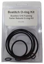 Tool Repair Kit for Bostitch N16 Framing Nailer O-ring Kit