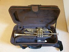 More details for andreas eastman etr420g trumpet