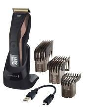 Remington Titanium Turbo Pro Haircut Kit - HC5800AU