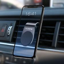 KfZ Handyhalterung Lüftung Magnet 360° Auto Universal Samsung iPhone Smartphone