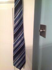 Men's Tie From UrbanSpirit Collection