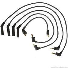 EAGLE DODGE MITSUBISHI PLYMOUTH BOSCH Spark Plug Wires