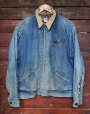 Rockabilly Original Vintage Coats & Jackets for Men