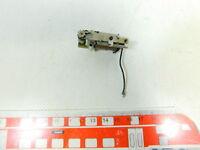BT248-0,5# Märklin H0/00/AC Walzenumschalter für z. B. 800 er Dampflok, geprüft