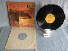 Victory at Sea Vol 2 - Soundtrack (Single LP)