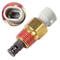 Brass /& plastic Air Intake Temperature Sensor Fit for Car GM IAT//MAT//ACT K1 K100