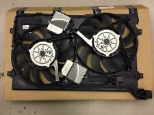 Genuine Bentley  Cooling Fan Pack for GT, GTC & Flying Spur Models 3W0121191C
