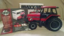 CASE IH 5130 MAXXUM 1989 KANSAS CITY LIMITED EDITION ERTL