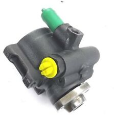 VW GOLF MK4 1.9 TDI 1997 TO 2005 POWER STEERING PUMP - RECONDITIONED