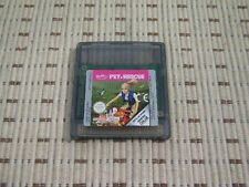 Barbie pet Rescue para gameboy color y Advance