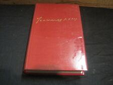 JEAN XXIII: Journal de l'âme
