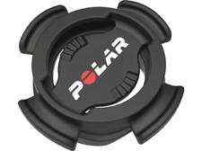Polar apoyo manillar para V650 M450