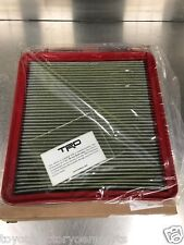 TOYOTA TUNDRA  2007-2013  TRD PERFORMANCE AIR FILTER PTR43-00090