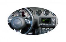 "Fiscon Bluetooth Fse Manos Libres Audi ""Basic-Plus"" Para Audi A6 4B"