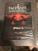 Perfect Creature (dvd) Dougray Scott