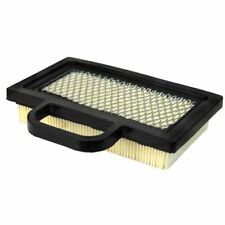 BRAND NEW BRIGGS & STRATTON REPLACEMENT 499486 INTEK AIR FILTER
