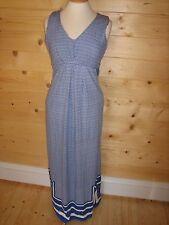 Joules Viscose Sleeveless Dresses for Women