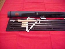 Hardy Fly Rod Jett 10 ft #4 Line Rod GREAT NEW