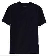 Big and Tall T-Shirts 7XLT Big Wear Clothing