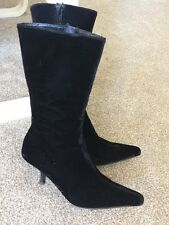 L K BENNETT  Boots Shoes UK 3 (36)