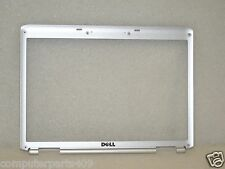 NEW DELL Inspiron 1520 1521 Vostro 1500 LCD Screen Front Frame Trim BEZEL JW670