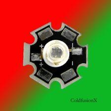 5Watt Infrared IR LED Night vision camera Flashlight
