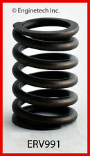 Engine Valve Spring-OHV, Ford, 16 Valves ENGINETECH, INC. ERV991