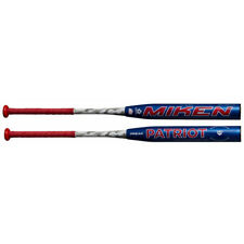 2018 Miken Freak Patriot 12″ Maxload SSUSA Senior Softball Bat MPTRSS 34/26, niw