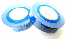 Blue Insulating  / Insulation / Electrical Tape 19mm  x 20m  Pack of 2 AD003