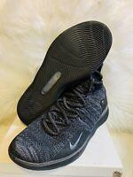 Nike KD 11 AO2604-005 Men's SIZE 13