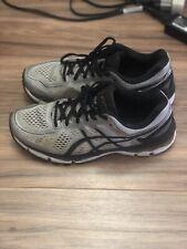 ASICS GEL Kayano 22 Running Shoes for Men for sale | eBay