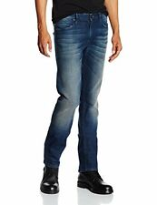 Hugo Boss Orange 24 Barcelona Jeans 38 32 Reg Fit Denim 50320289 421 NWT $155