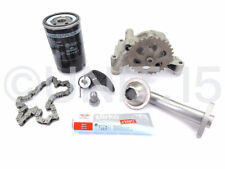 VW Golf MK5 Caddy Passat Touran 1.9 2.0 TDI 04-12 Engine Oil Pump Kit