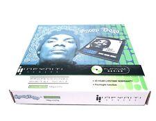 Infinity Snoop Dog CD Case Disguised Digital Scales 100g X 0.01g