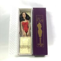 Tonner Dolls Tyler Wentworth Ready To Wear Rouge Sydney TW9428 Special Edition