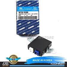 GENUINE REAR Wiper Control Unit for 2003-2009 Kia Sorento OEM 987503E000