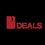PrimeDeals GmbH