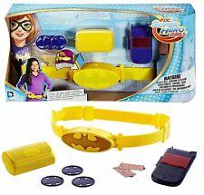 DC Super Hero Girls Bat Girl Utility Belt